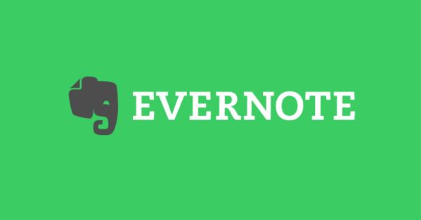 Evernoteでメモを作ってみよう
