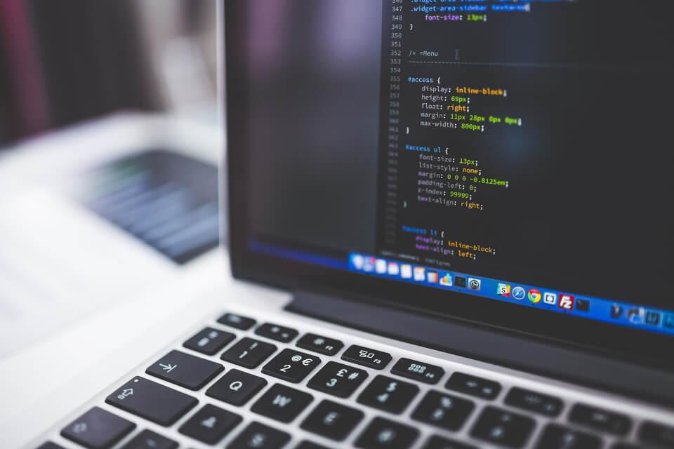 HTML・CSSでレイアウトがうまく出来ない初心者にささげるいくつかのコツ